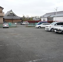 中塚モータープール (2)