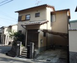 菱野借家2