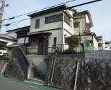 池田借家2